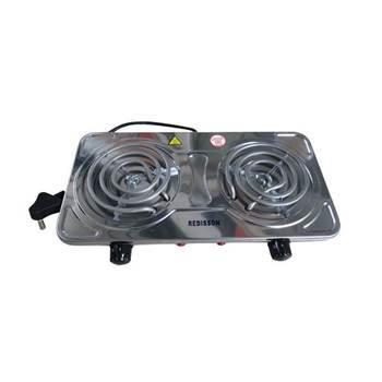 图片 RDS-200K-2S d/h e/stove/1*4