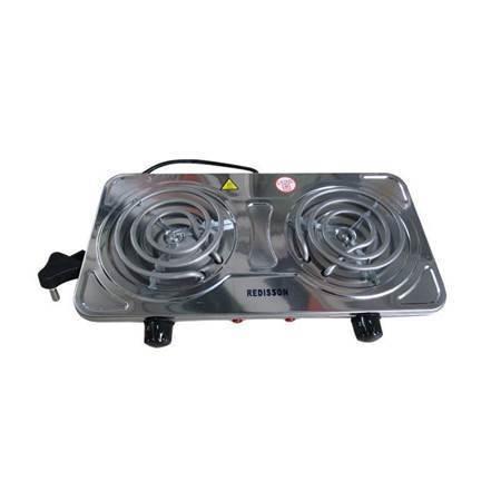 Imagem de RDS-200K-2S d/h e/stove/1*4