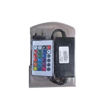 Imagem de RGB 110V-220V remote controller/1*50