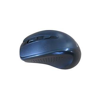 Picture of 46014  WIRELESS MOUSE/1*150