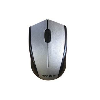 Picture of 46015  WIRELESS MOUSE/1*150