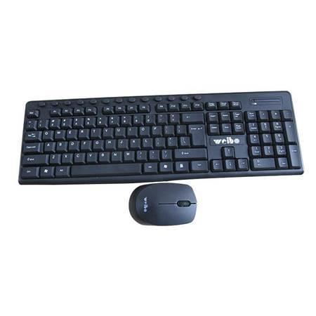 Imagem de 46017  keyboard&mouse/1*30