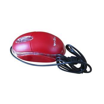 Picture of 46016  OPTICAL  MOUSE/1*150