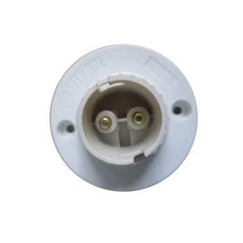 图片 LH01  (LAMP HOLDER)/1*600