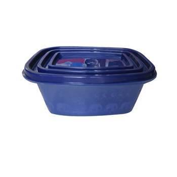 Imagem de Jumbo lunch box-classic ware/1*30
