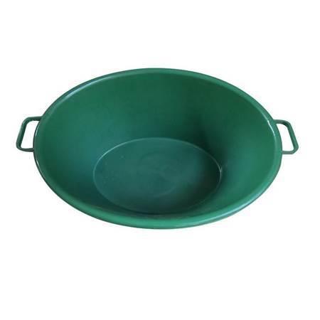 Imagem de 90Ltr Basin+handle/1*1