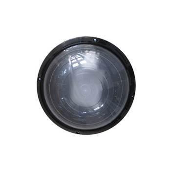 Picture of BK-03 LED BLACK/1*6