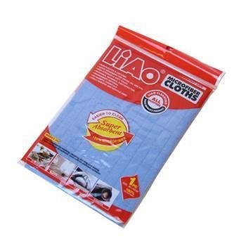 Picture of G130012 30cm*40cm 1pcs towel/1*120