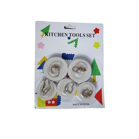 Picture of BS-5470 Kitchen tools set/1*144