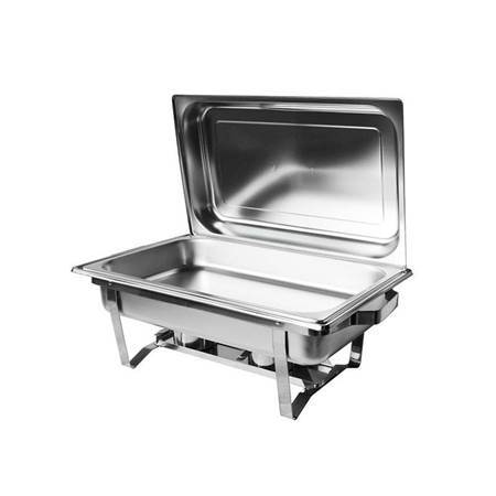 Picture of GD01  Single chafing dish/1*1