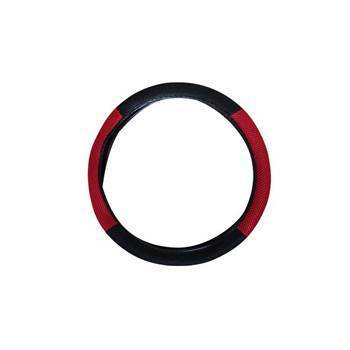 Picture of 1597 38''  Steering cover/1*80