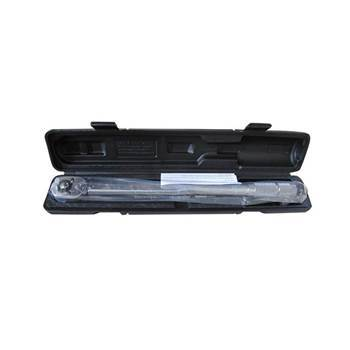 Picture of JS08-001 6p Torque wrench set/1*10