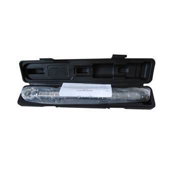 Picture of JS08-24538 Torque wrench /1*10