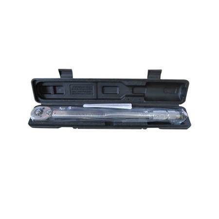 Picture of JS08-24512 Torque wrench /1*10