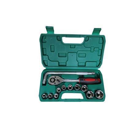 图片 JS04-008 13P Lmact socket set/1*2