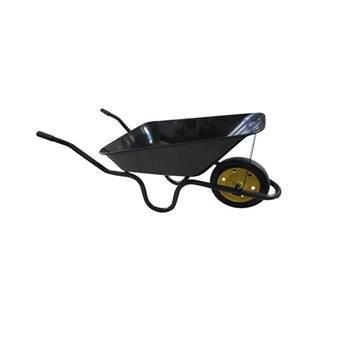 图片 RED WB001 Wheelbarrow/1*1