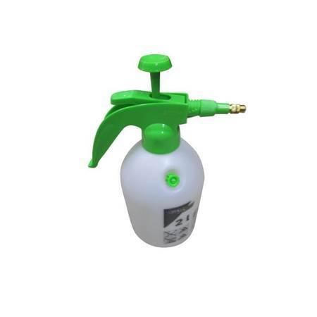 Imagem de BS-0787 2L Watering Can /1*20