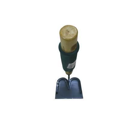 Imagem de BS-0829 small hoe with sponge handle/1*120