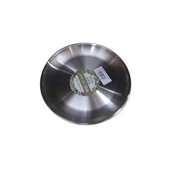 图片 BS-8097 STEEL COMAL 18CM/1*200