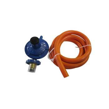 Picture of BS-5524 GAS Cylinder set/1*50