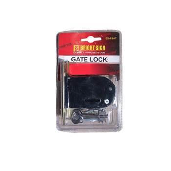 图片 BS-0807 GATE LOCK/1*48