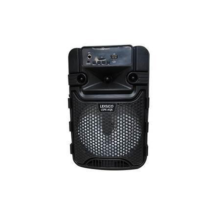Imagem de LSPK-AQ6 LEXUCO 6.5''BT speaker/1*16