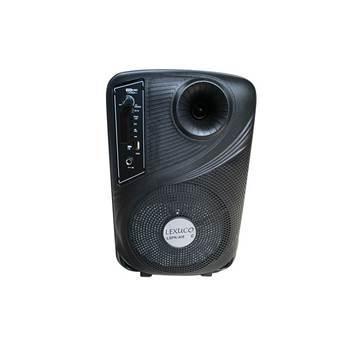 图片 LSPK-A18-C LEXUCO 8''BT speaker/1*6