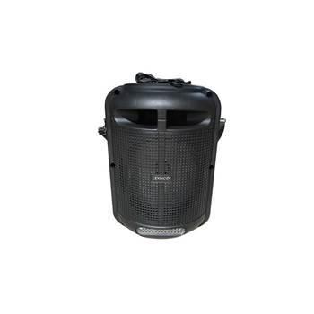 图片 LSPK-A56-A LEXUCO 6.5''BT speaker/1*12