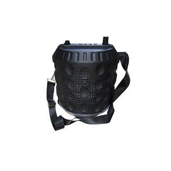 图片 LSPK-A94 LEXUCO 4''BT speaker/1*30