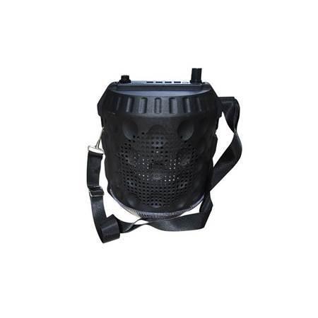 Imagem de LSPK-A94 LEXUCO 4''BT speaker/1*30