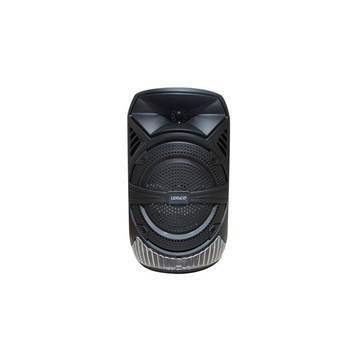 图片 LSPK-A36 LEXUCO 6.5''BT speaker/1*12
