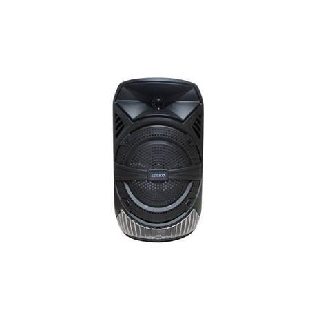 Imagem de LSPK-A36 LEXUCO 6.5''BT speaker/1*12