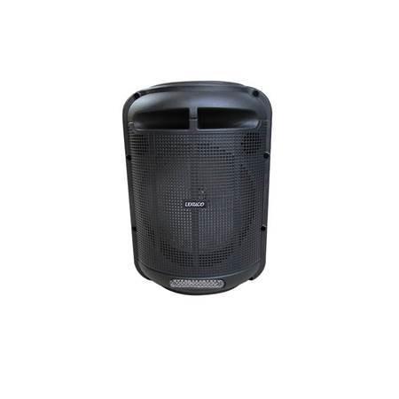图片 LSPK-AB8-C LEXUCO 8''DI speaker/1*6