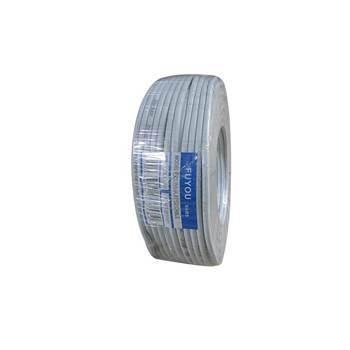 Imagem de FY3*1MM PVC insulated cable/1*4
