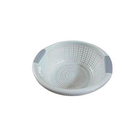 Picture of BS-8069 24CM Drain basket/*200