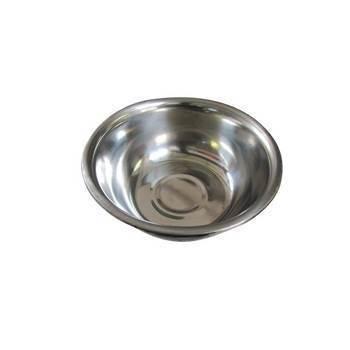 Imagem de BS-8162 Soup bowl 20cm/1*240
