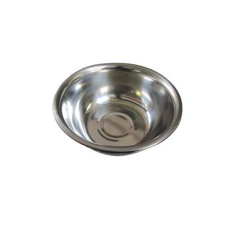 Picture of BS-8162 Soup bowl 20cm/1*240