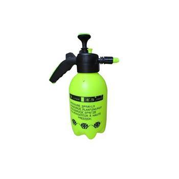 图片 BS-0765 2L 4.5pints Watering Can /1*20