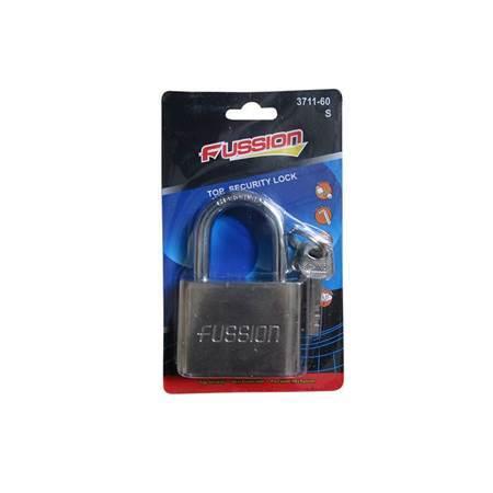 Imagem de 3711-60 60MM SHORT LOCK/1*96