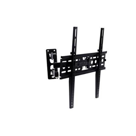 Picture of 64016 #814  26''-55''TV Mount/1*10