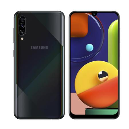Imagem de Samsung A50s(128GB) Dual Sim