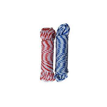Picture of 54001-6 8mm*20m rope/1*120