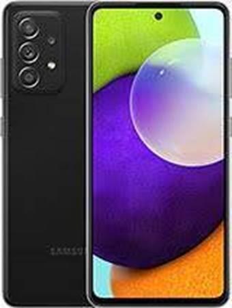 Imagem de Samsung Galaxy A52(128GB) Dual Sim