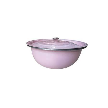 Picture of BS-8168 20cm Finger bowl/1*180