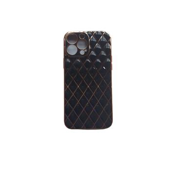 Imagem de Apple IPhone 13 Case