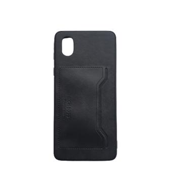 Imagem de Samsung A3 Core Phone Case Black
