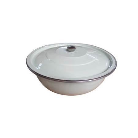 Imagem de BS-8172 28cm Finger bowl/1*80
