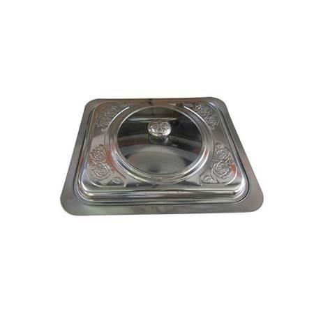 Imagem de BS-8230 27*35 Meal furnace plate/1*24