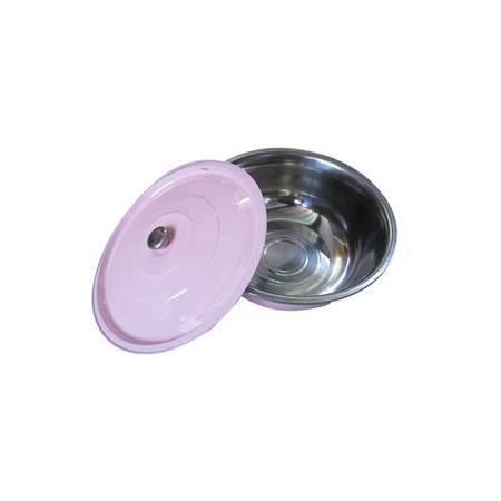 Imagem de BS-8171 26cm Finger bowl/1*80