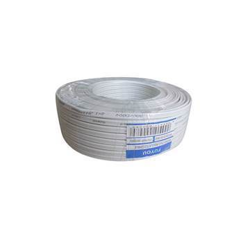 Imagem de FY3*1.5MM PVC insulated cable/1*4